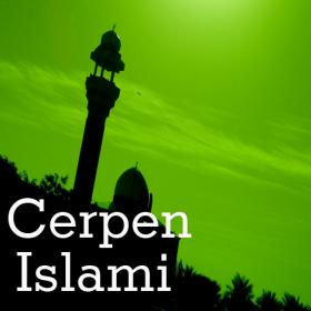 99-cerpen-islami-1-l-280x280